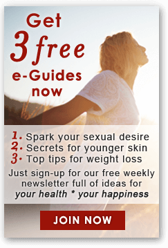 Get 3 free e-Guides now