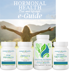 Hormonal Health: Estrogen Dominance Program
