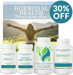 Hormonal Health: GOH Program