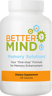 Memory Solutions