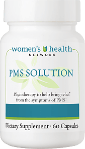 PMS Solution